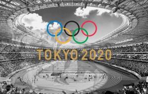 2020年東京オリンピック